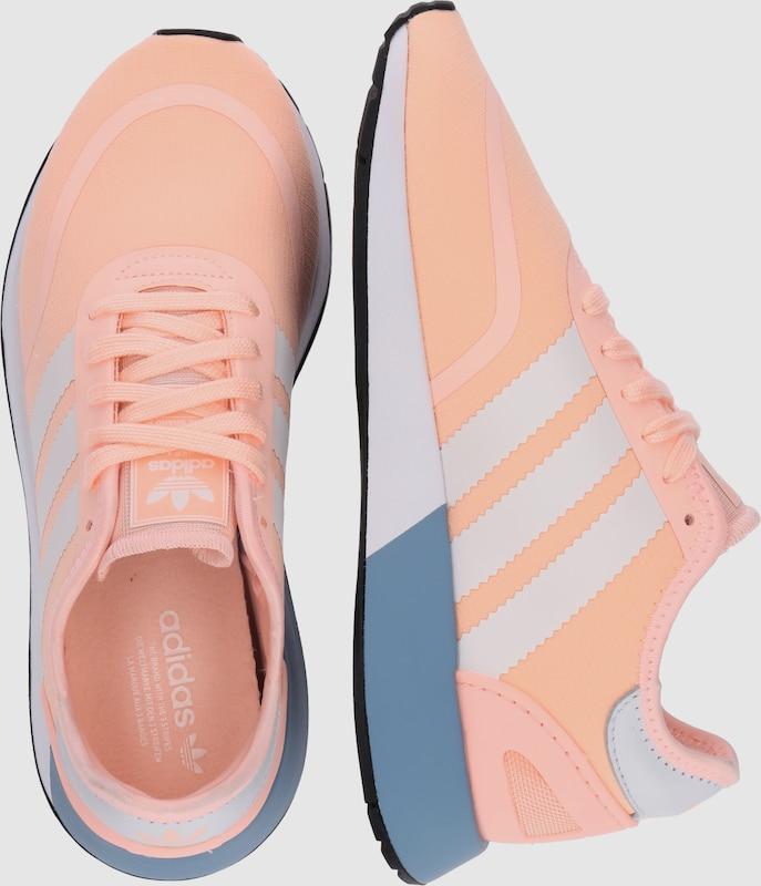 ADIDAS ORIGINALS Sneaker 'N-5923 W' W' W' 59d3d1