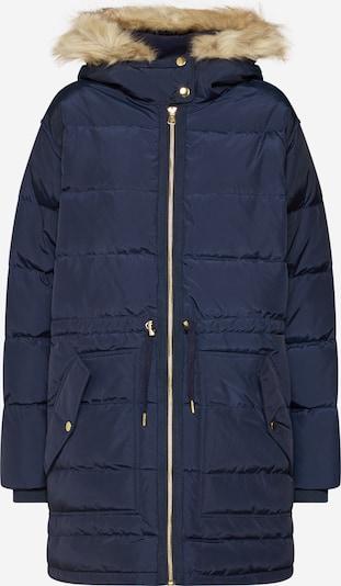 GAP Zimní bunda - námořnická modř, Produkt