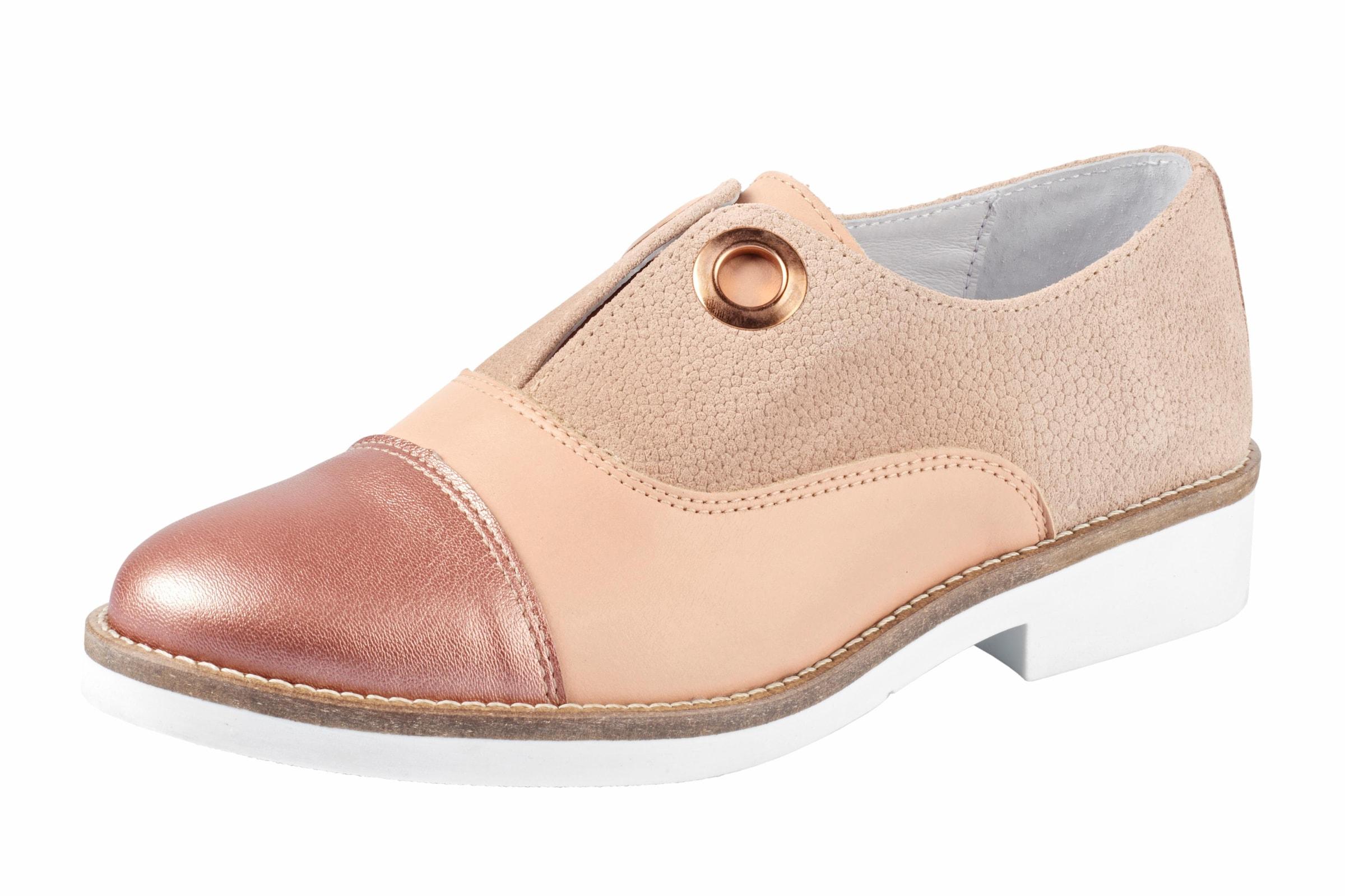 Haltbare Mode billige Schuhe heine | Slipper Schuhe Gut getragene Schuhe
