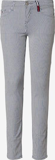 TOMMY HILFIGER Jeans in blau, Produktansicht