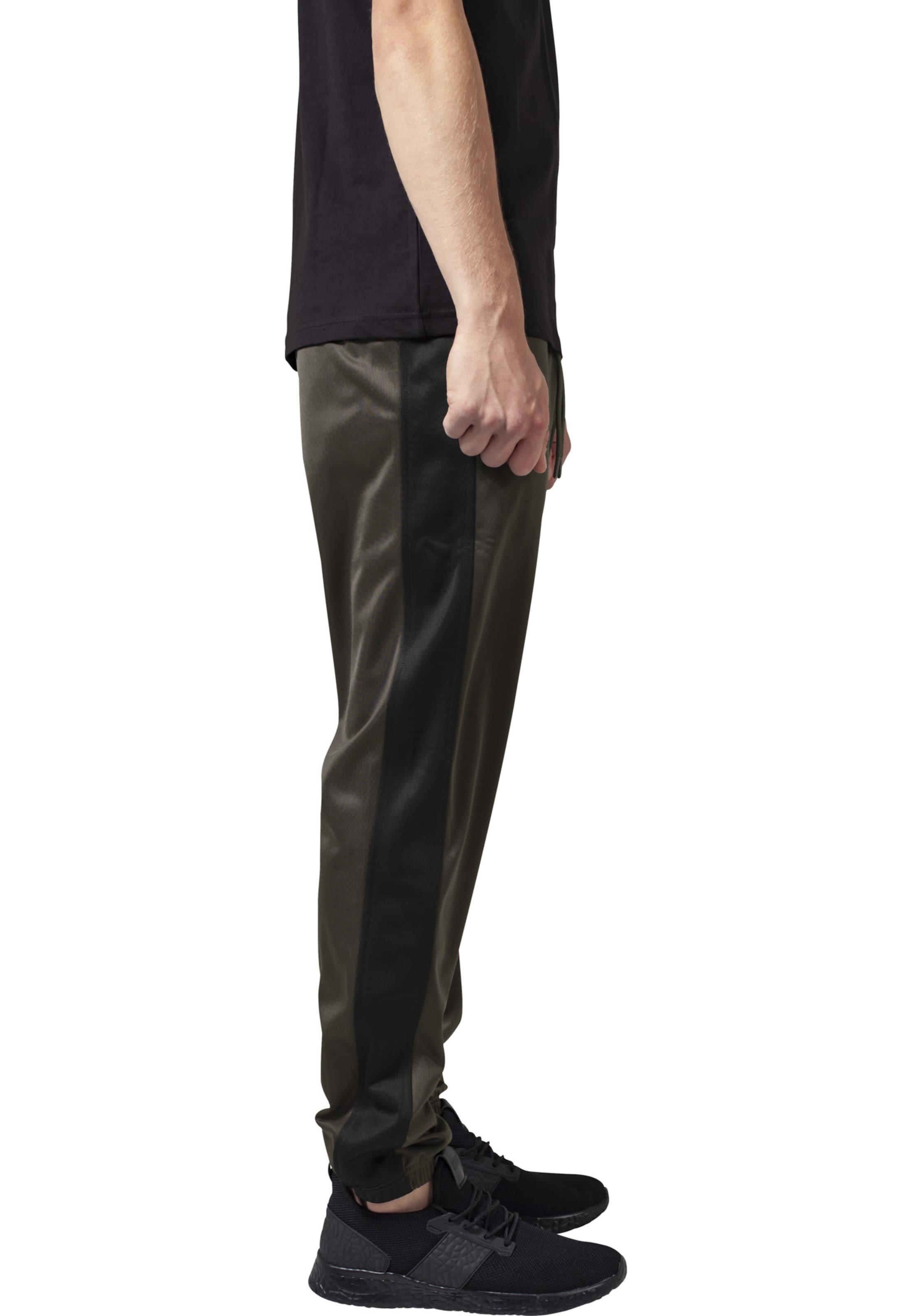 Classics Pants Classics Urban OlivSchwarz Pants In Urban n0XwO8kP