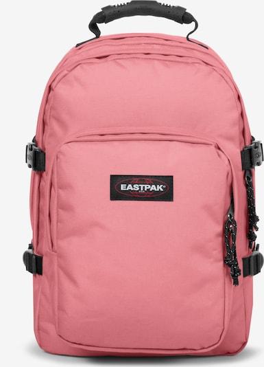 EASTPAK Rugzak 'Provider' in de kleur Rosa, Productweergave