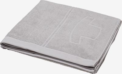 TOM TAILOR Handtuch in grau, Produktansicht