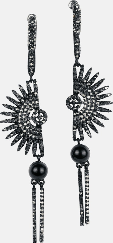 Heine Earrings Jewelry