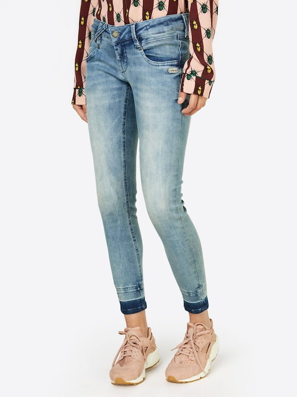 Gang Regular Jeans 'NENA'