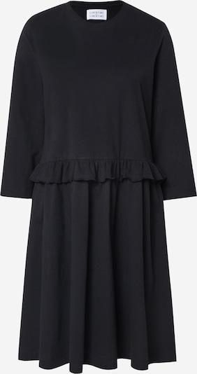 Libertine-Libertine Šaty 'CURL' - černá, Produkt