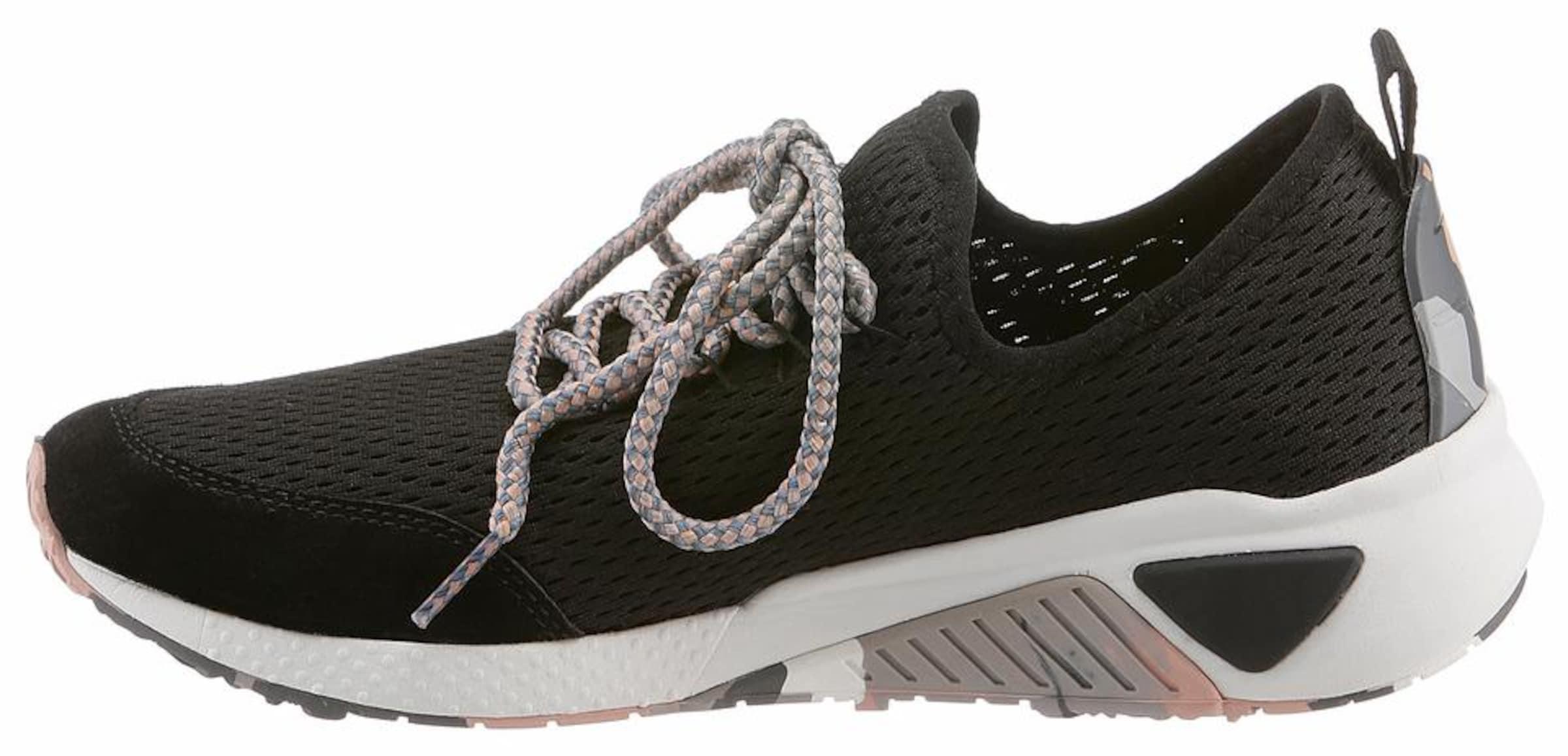 DIESEL Sneaker SKB S-KB Verschleißfeste billige Schuhe