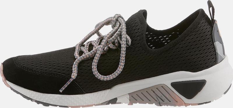 DIESEL | Sneaker 'SKB S-KB'
