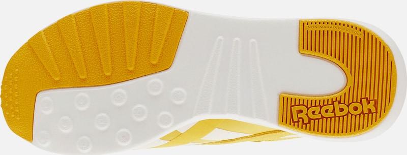 Vielzahl den von StilenReebok classic Sneakerauf den Vielzahl Verkauf 5ac6f5