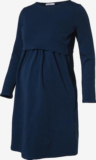 Rochie 'Isla' Bebefield pe albastru închis, Vizualizare produs
