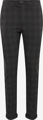 Pantalon chino 'Marco Connor' - JACK & JONES en gris basalte