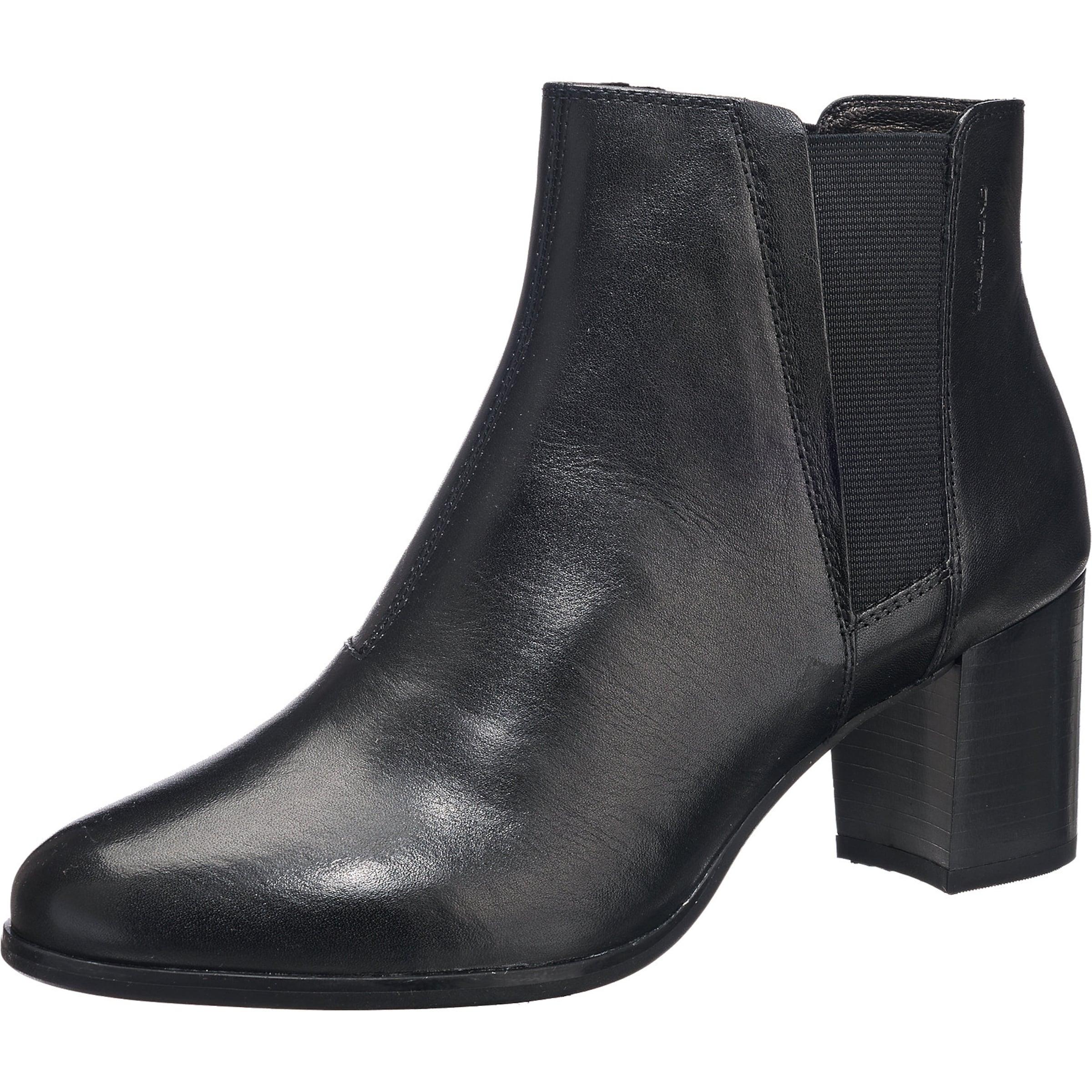 VAGABOND SHOEMAKERS Lottie Stiefeletten Verschleißfeste billige Schuhe