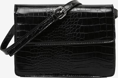 PIECES Umhängetasche 'PCJULIE' in schwarz, Produktansicht