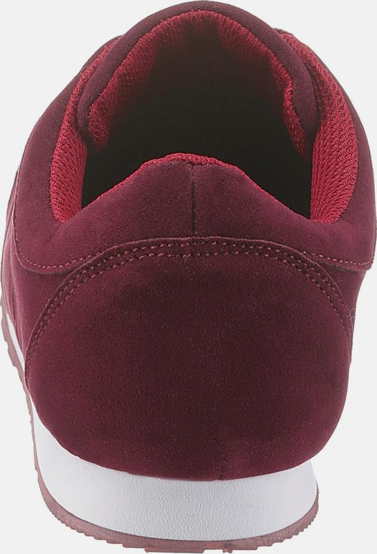 CITY WALK Sneaker Günstige und langlebige Schuhe