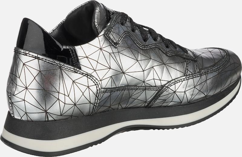 NOCLAIM 'Vera' Sneakers