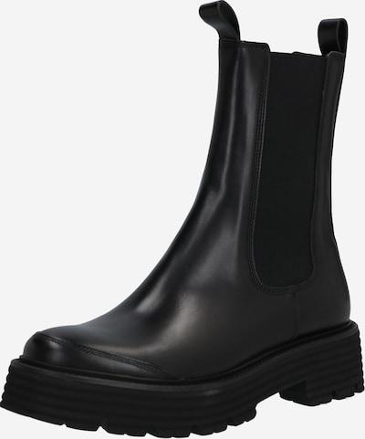 Kennel & Schmenger Stiefel 'Power' in schwarz, Produktansicht