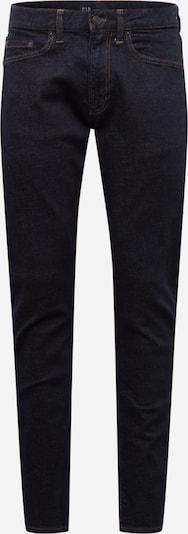 GAP Jean 'V-SLIM RINSE STR' en bleu denim, Vue avec produit