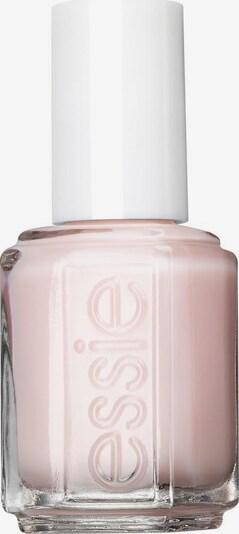 essie Nail Polish 'Liebe zum Verschenken' in Cream, Item view