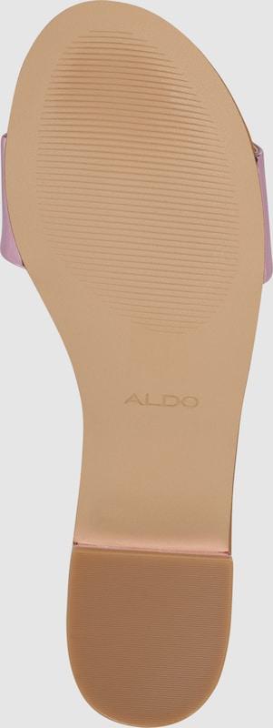 ALDO | Pantolette 'ETELIN'
