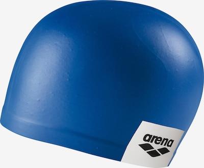 ARENA Badekappe in blau, Produktansicht
