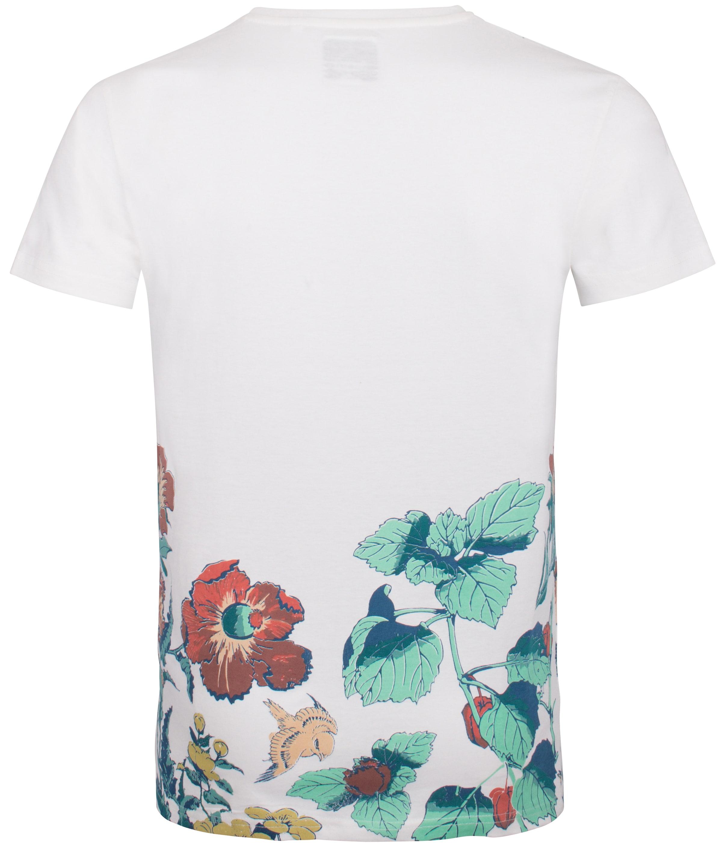 SOULSTAR T-Shirt Schnelle Lieferung 6sDDUIEi