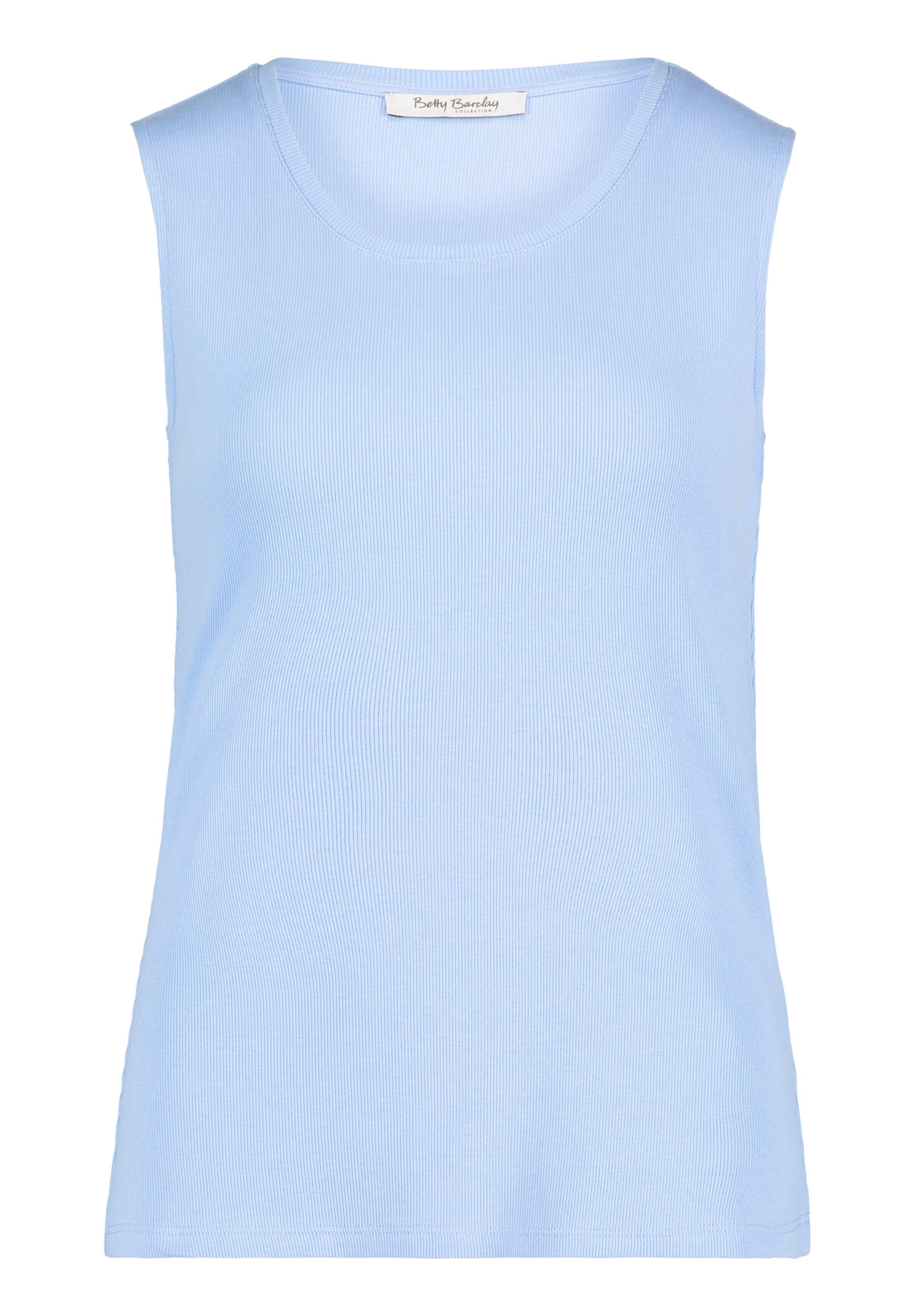 Betty Shirt Betty Barclay Opal Barclay Betty In Shirt In Opal Y7bf6vgy