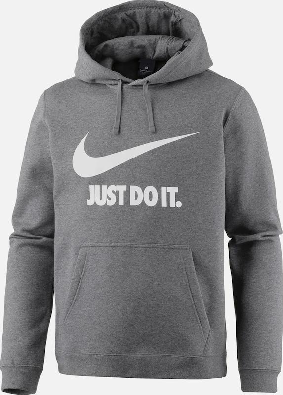 Nike Sportswear Hoodie Herren