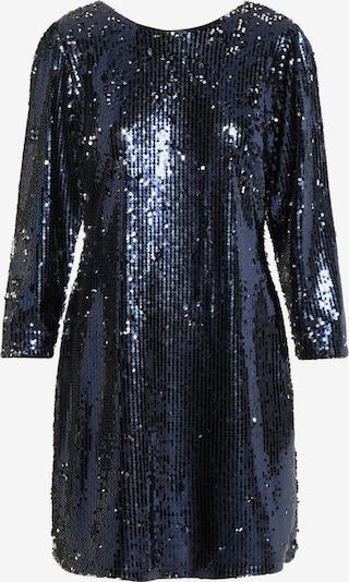 Y.A.S Kleid 'BETTE' in schwarz, Produktansicht