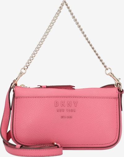 DKNY Torba na ramię 'Noho' w kolorze różowym, Podgląd produktu