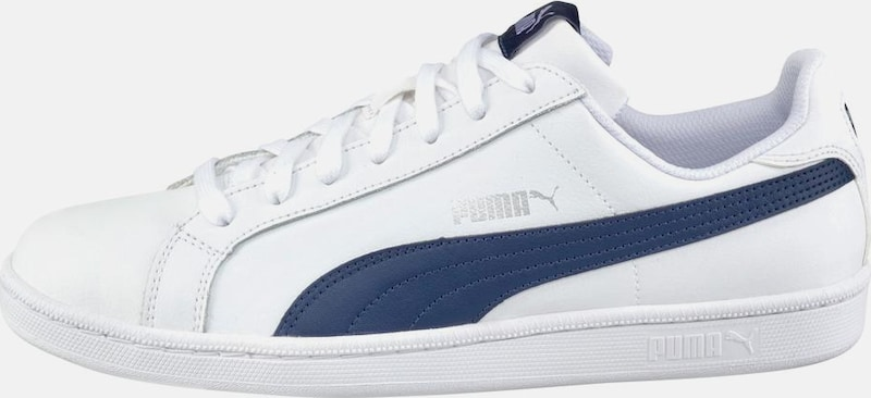 PUMA Puma 'Smash L Sneaker'