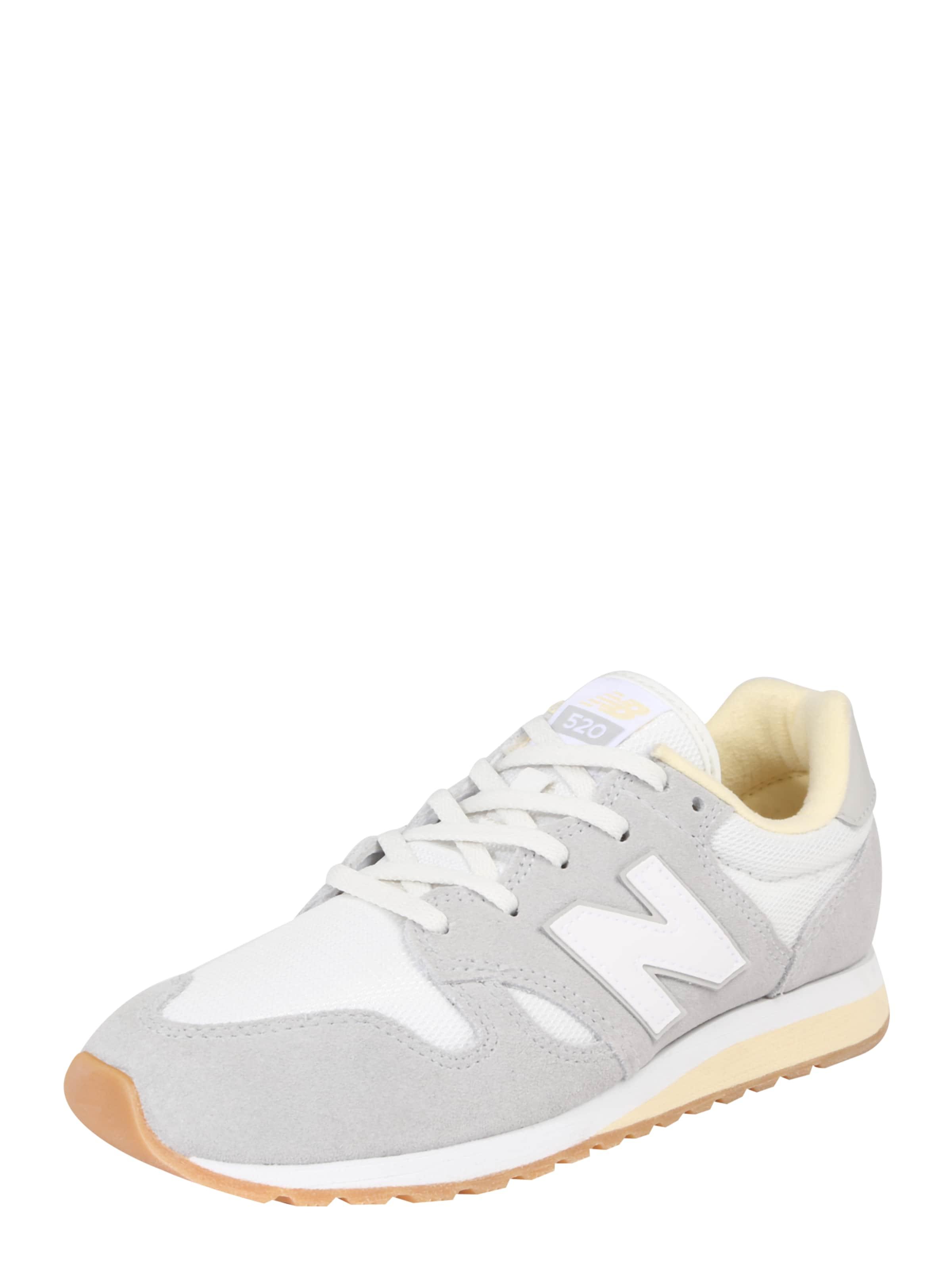 Haltbare Mode billige Schuhe new balance   Sneaker '520' Schuhe Gut getragene Schuhe