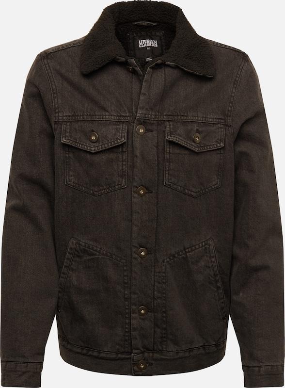 Herren Jacken online kaufen | ABOUT YOU