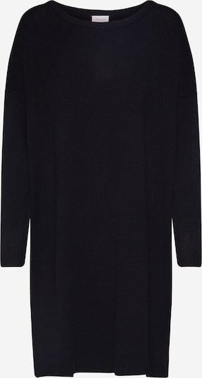 VILA Tunika 'VIRIL' - čierna, Produkt