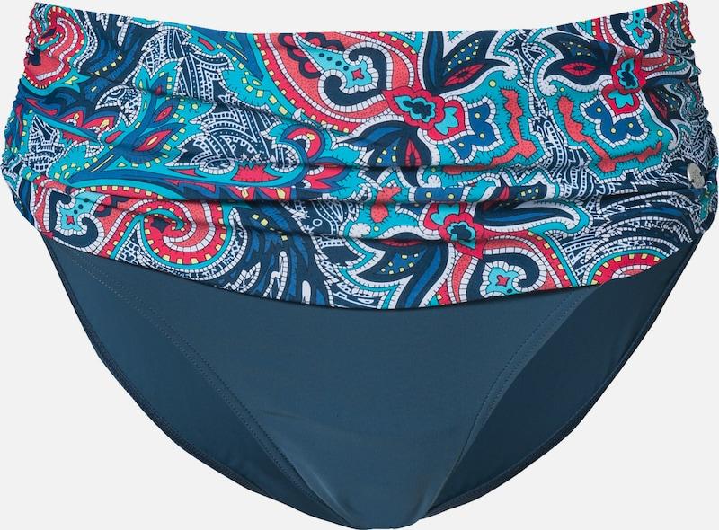 Schiesser Bikini Slip