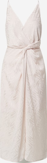 Samsoe Samsoe Jurk 'Dance dress 11240' in de kleur Champagne / Rosé, Productweergave