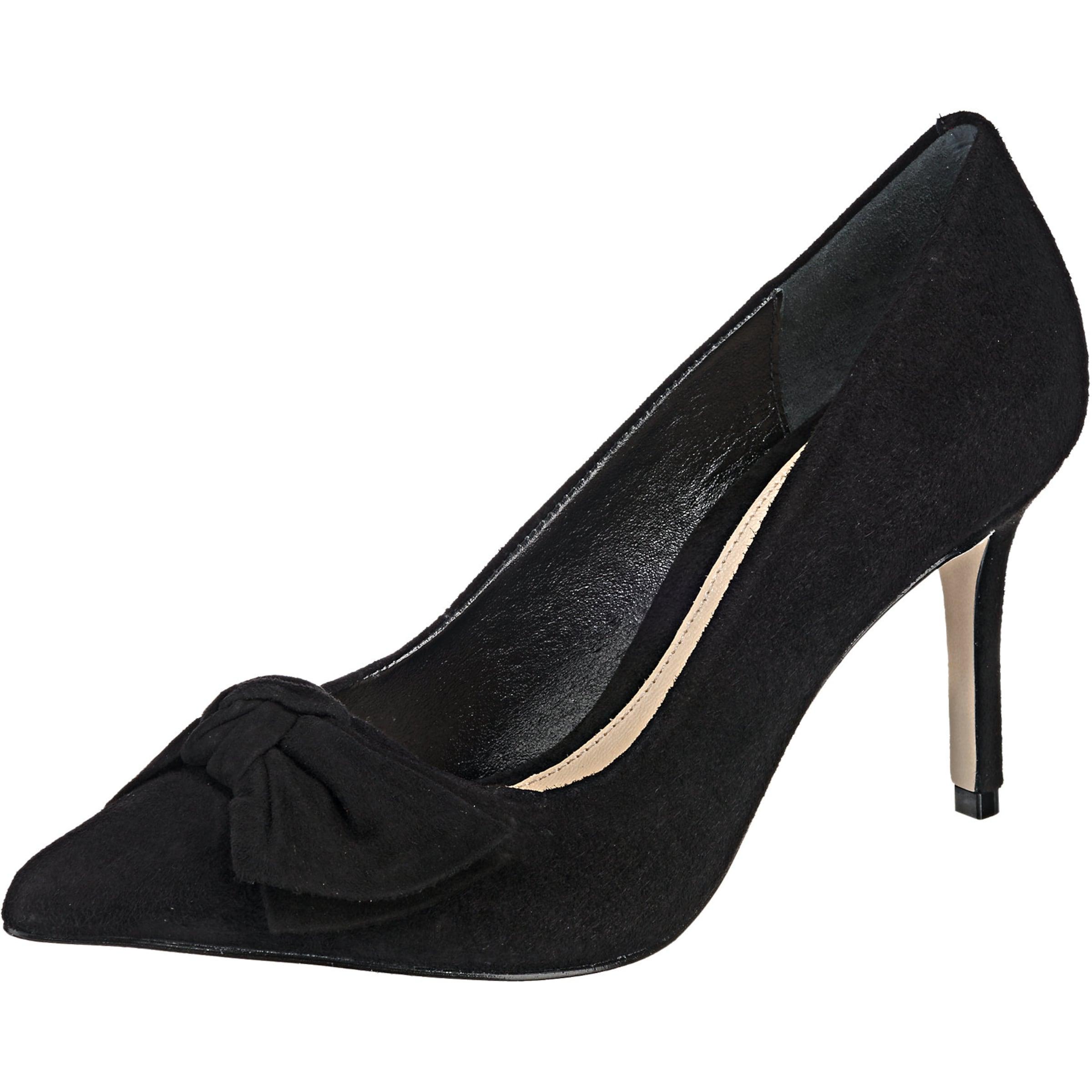 Haltbare Mode billige Schuhe BUFFALO | Pumps Schuhe Gut getragene Schuhe