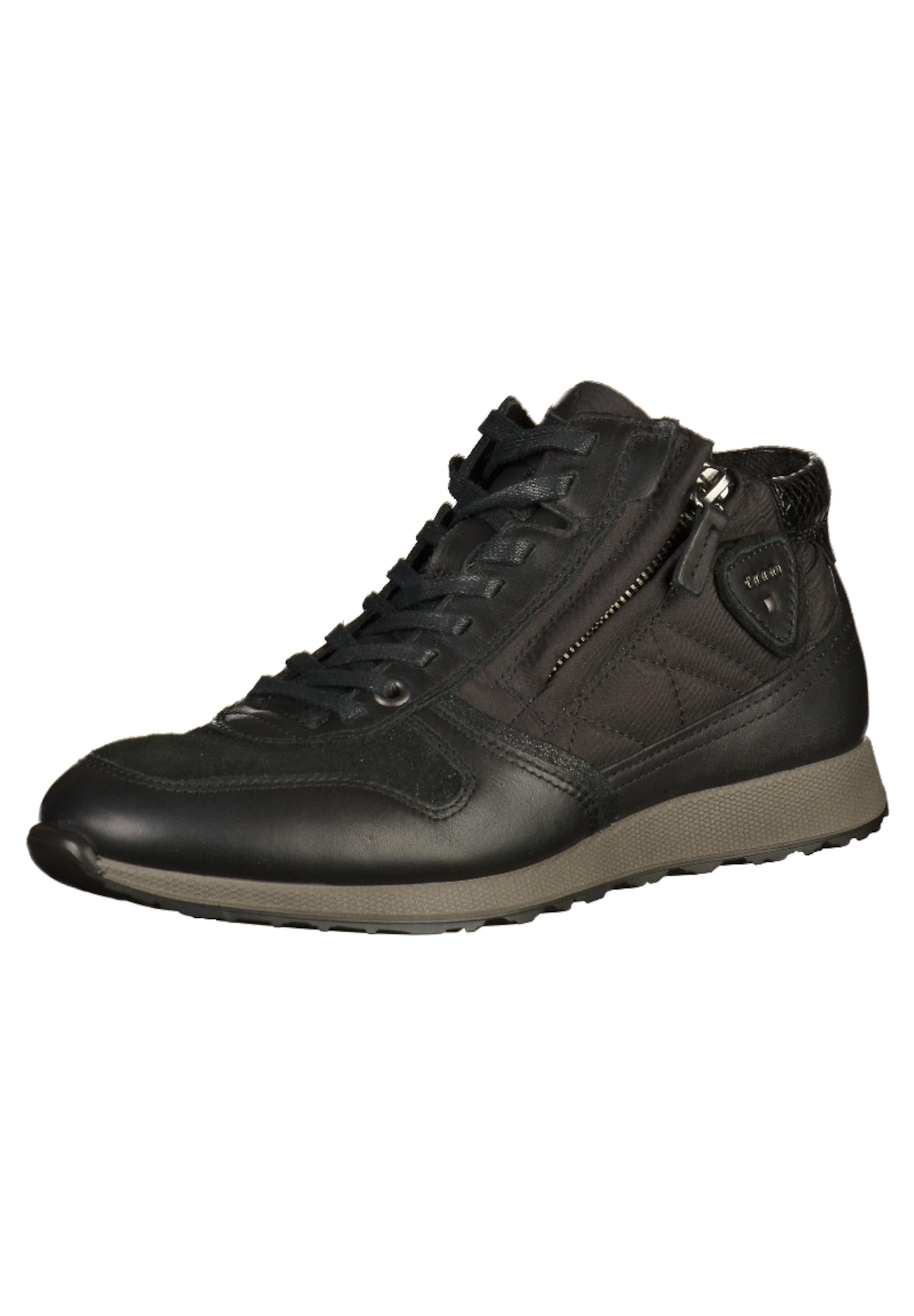 ECCO Sneaker Offizielle Günstig Online Freies Verschiffen Günstigsten Preis Klassisch Insbesondere Rabatt Günstig Kaufen Niedrigen Preis Versandkosten Für hjv5bb8a7j