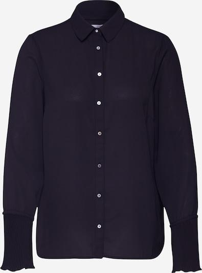 ONLY Blouse 'ONLNILLA' in de kleur Zwart, Productweergave