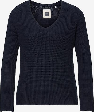 Megztinis iš Marc O'Polo , spalva - juoda, Prekių apžvalga