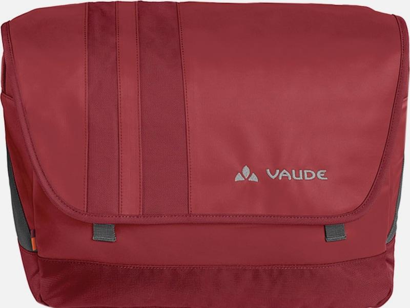 VAUDE 'Adays Ayo' S Umhängetasche 42 cm Laptopfach