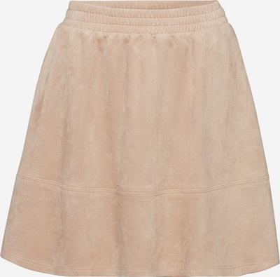 Rut & Circle Rock 'AVA' in beige, Produktansicht