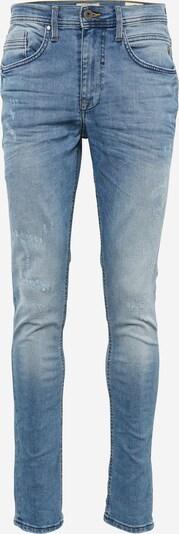 BLEND Traperice 'Jet Slim Taperd' u plavi traper, Pregled proizvoda