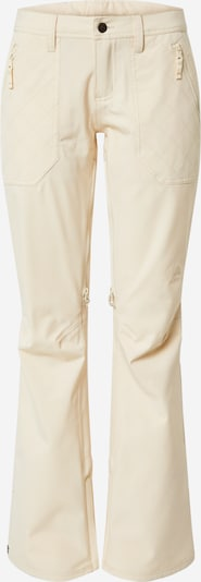 BURTON Outdoor trousers 'VIDA' in kitt, Item view