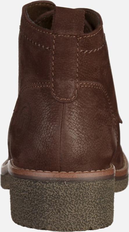 Haltbare Mode billige Schuhe MARCO TOZZI | Stiefelette Schuhe Schuhe Schuhe Gut getragene Schuhe 6e4537