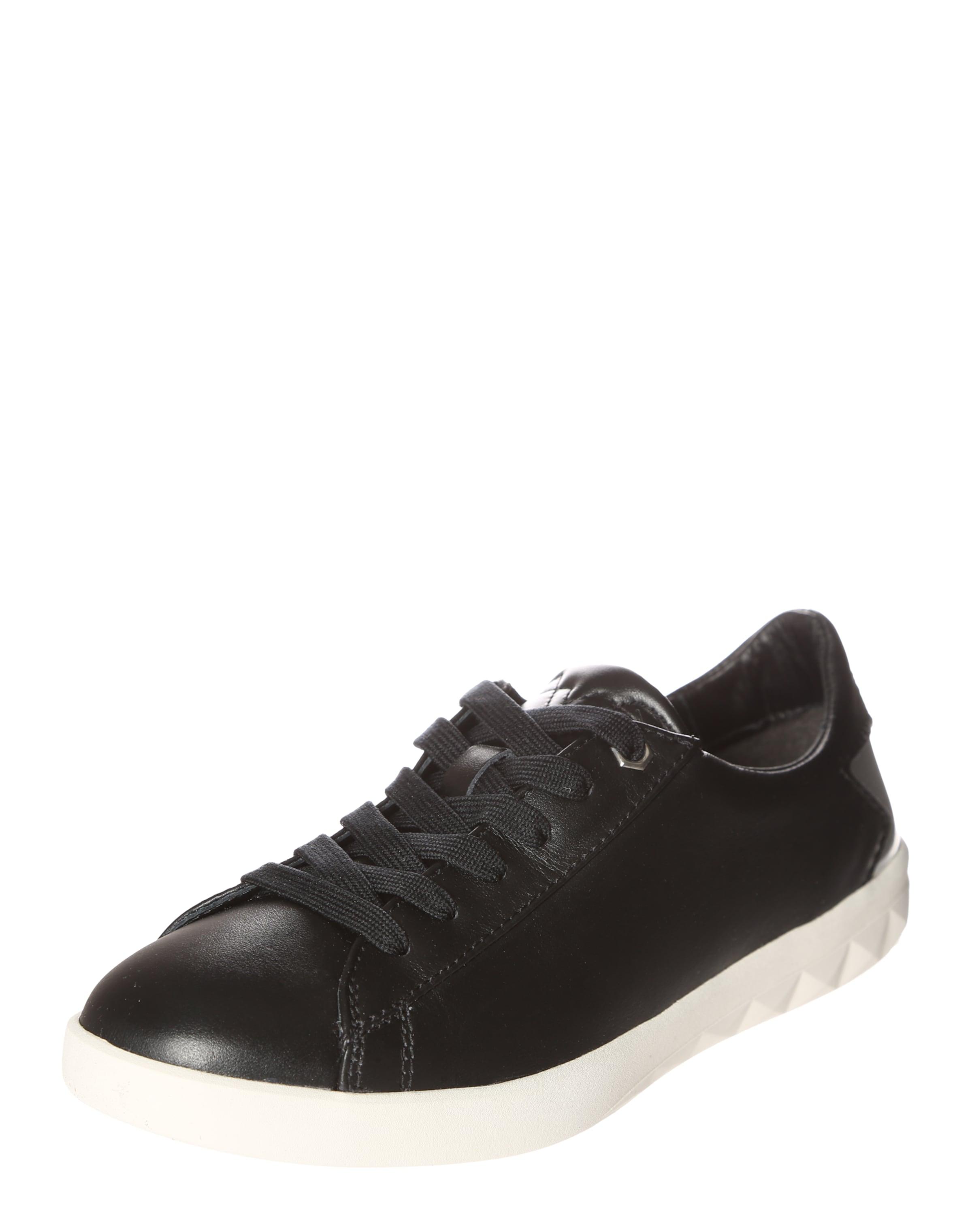 DIESEL Low Sneaker  S-Olstice