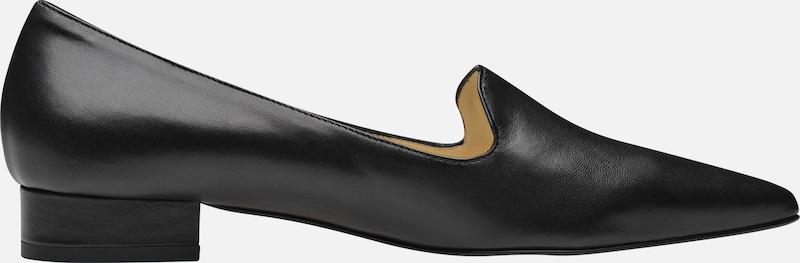 Vielzahl StilenEVITA von StilenEVITA Vielzahl Damen Halbschuhauf den Verkauf 1aa63d