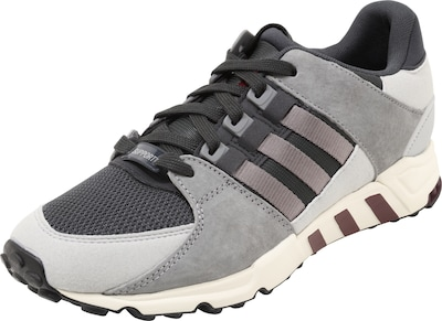 ADIDAS ORIGINALS Sneaker 'EQT SUPPORT RF'