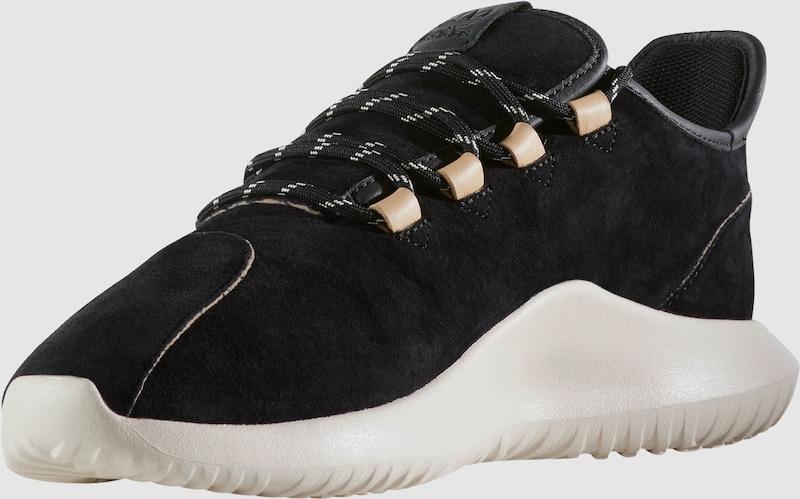ADIDAS ORIGINALS Sneaker 'TUBULAR SHADOW'