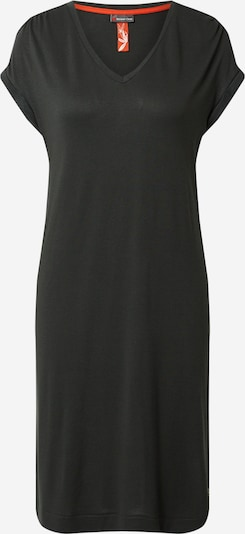 Suknelė iš STREET ONE , spalva - žalia, Prekių apžvalga