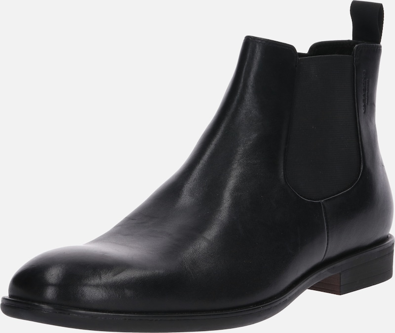 VAGABOND SHOEMAKERS Stiefel 'Harvey' in schwarz, Produktansicht